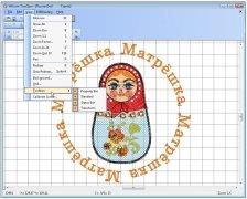Wilcom Truesizer image 5 Thumbnail