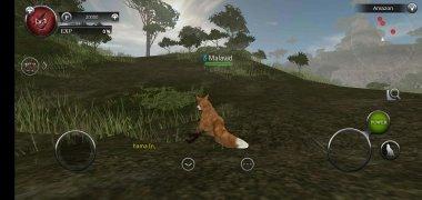 Wild Animals Online - WAO imagen 5 Thumbnail