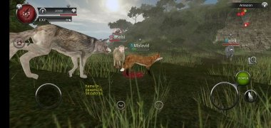 Wild Animals Online - WAO imagen 7 Thumbnail