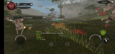 Wild Animals Online - WAO imagen 8 Thumbnail