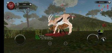 Wild Animals Online - WAO imagen 9 Thumbnail
