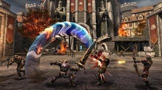 Wild Blood image 1 Thumbnail