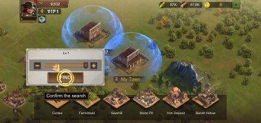 Wild Frontier imagen 10 Thumbnail
