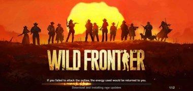 Wild Frontier imagen 2 Thumbnail