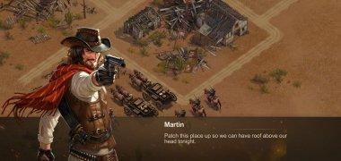 Wild Frontier imagen 5 Thumbnail