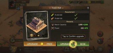 Wild Frontier imagen 9 Thumbnail