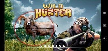Wild Hunter 3D bild 1 Thumbnail