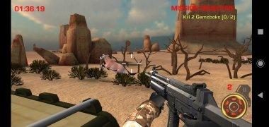 Wild Hunter 3D bild 3 Thumbnail