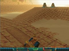Wild Metal image 2 Thumbnail
