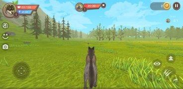WildCraft imagen 1 Thumbnail