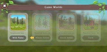 WildCraft imagen 10 Thumbnail
