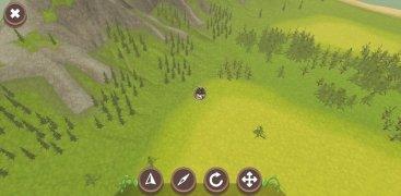 WildCraft imagen 5 Thumbnail