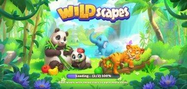 Wildscapes imagen 2 Thumbnail