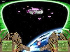 WildSnake Pinball: Invasion imagen 2 Thumbnail