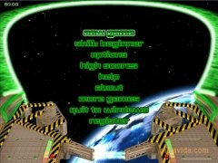 WildSnake Pinball: Invasion imagen 3 Thumbnail