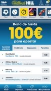 William Hill imagem 1 Thumbnail