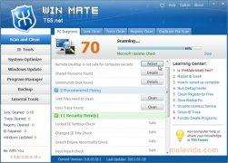 WIN MATE image 1 Thumbnail