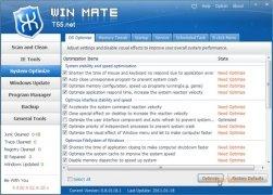 WIN MATE image 2 Thumbnail