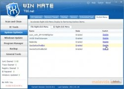 WIN MATE image 5 Thumbnail