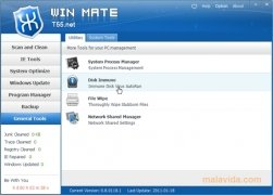 WIN MATE image 6 Thumbnail