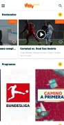 Win Sports Online imagen 4 Thumbnail