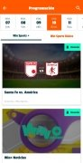 Win Sports Online imagen 5 Thumbnail