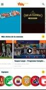 Win Sports Online imagen 8 Thumbnail