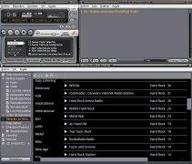 Winamp Изображение 10 Thumbnail