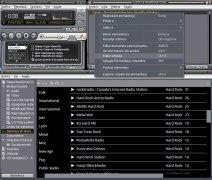 Winamp 画像 11 Thumbnail