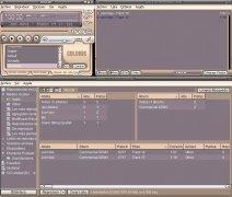 Winamp image 6 Thumbnail
