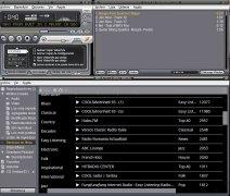 Winamp image 9 Thumbnail