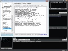 Winamp Essentials Pack immagine 2 Thumbnail