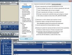 Winamp Essentials Pack immagine 4 Thumbnail