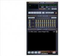 Winamp Lite Изображение 4 Thumbnail
