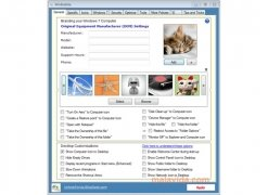 WinBubble imagen 2 Thumbnail