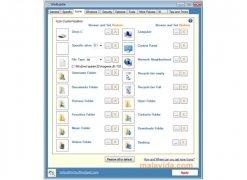 WinBubble image 3 Thumbnail