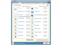 WinBubble imagen 3 Thumbnail