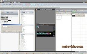 WinCapture imagen 1 Thumbnail