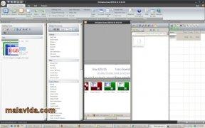 WinCapture imagen 3 Thumbnail