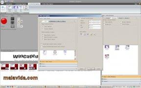 WinCapture imagem 4 Thumbnail