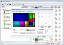 WinDirStat bild 3 Thumbnail