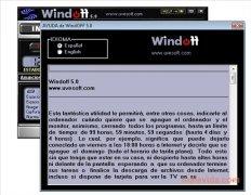 Windoff imagen 3 Thumbnail