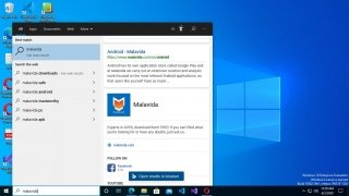 Windows 10 Изображение 1 Thumbnail