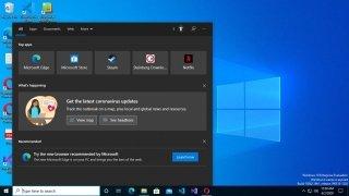 Windows 10 Изображение 10 Thumbnail