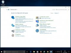 Windows 10 image 12 Thumbnail