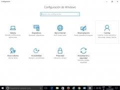 Windows 10 Изображение 13 Thumbnail