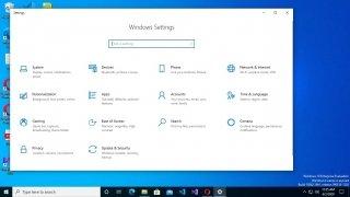 Windows 10 Изображение 5 Thumbnail