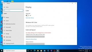 Windows 10 Изображение 7 Thumbnail