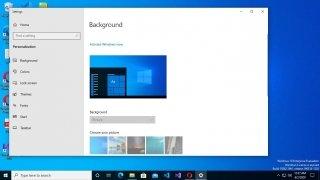 Windows 10 Изображение 8 Thumbnail