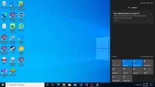 Windows 10 image 9 Thumbnail